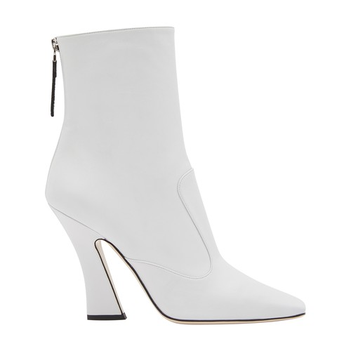 Ffreedom Ankle Boots