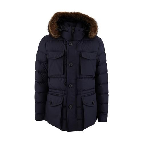 Augert winter jacket