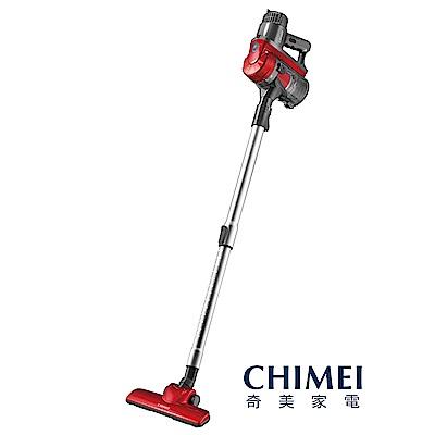 CHIMEI 手持多功能強力氣旋吸塵器 VC-HB1PH0
