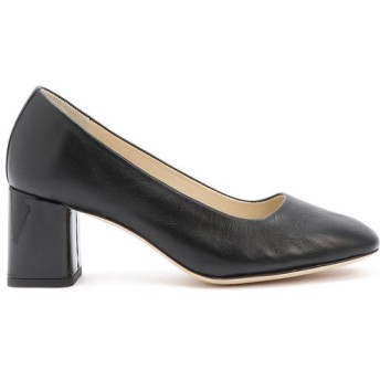 Repetto(レペット)/Marlow Pumps