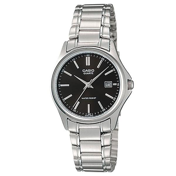 CASIO 卡西歐 指針錶  LTP-1183A-1A