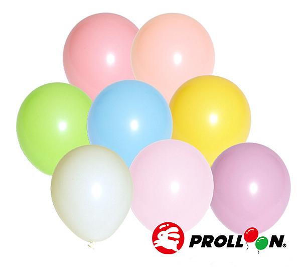 【大倫氣球】11吋馬卡龍色系 圓形氣球-MACARON BALLOONS派對 佈置 台灣生產製造 安全玩具