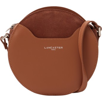 LANCASTER(ランカスター)/SHOULDER BAG