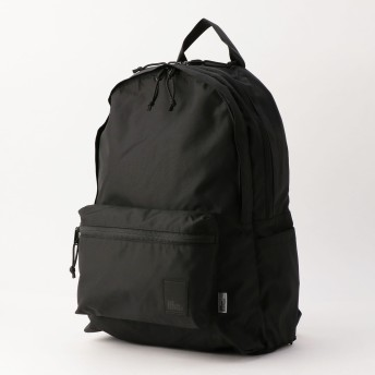 NOLLEY'S goodman(ノーリーズグッドマン)/【THE BROWN BUFFALO / ザ・ブラウン バッファロー】STANDARD ISSUE BACKPACK