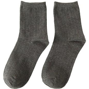 卓上棉品 靴下 レディース ソックス SLXZ13-1
