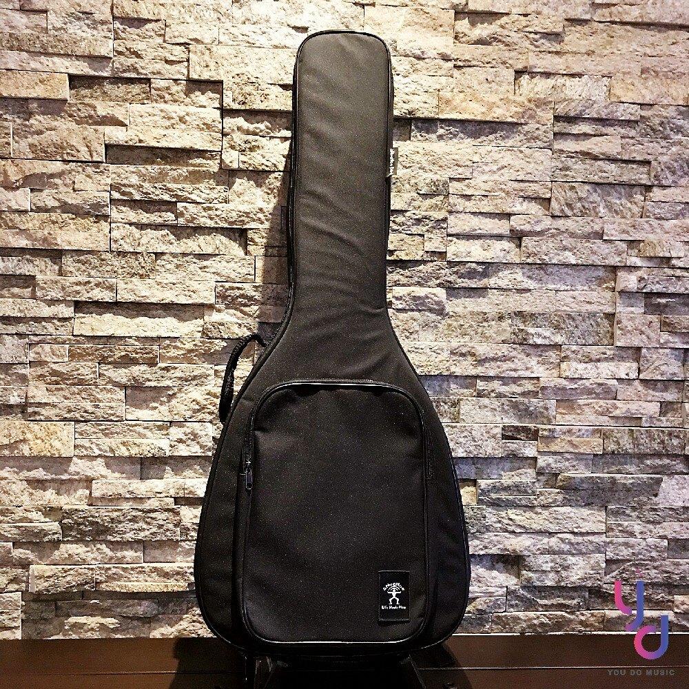 現貨免運費 贈千元配件 aNueNue 鳥吉他 M1 36吋 旅行吉他 Bird Guitar 鋼弦 木吉他 彩虹人