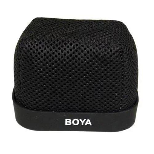 ◎相機專家◎ BOYA 博雅 BY-T30 無線麥克風 防噪 防風 海棉套 73*38*59mm 公司貨