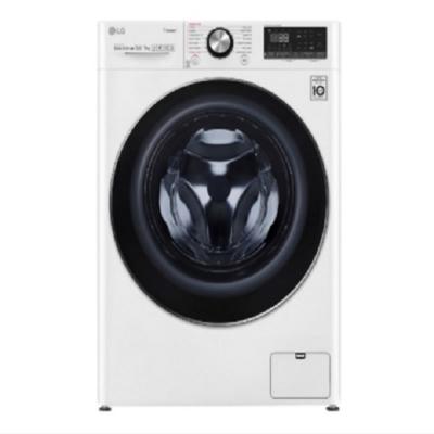 LG 樂金 10.5公斤 WiFi 滾筒洗衣機 WD-S105VDW