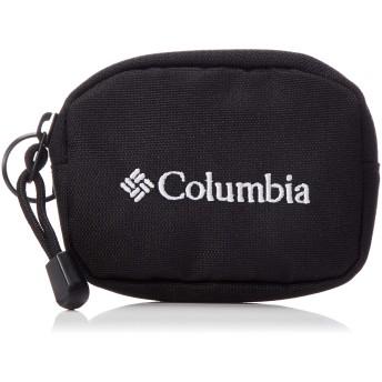 (コロンビア) Columbia プライスストリームコインケース ワンサイズ Black
