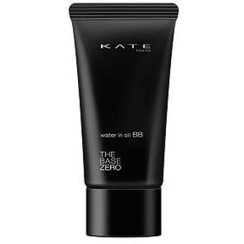 【カネボウ】 KATE(ケイト) ウォーターインオイルBB 02