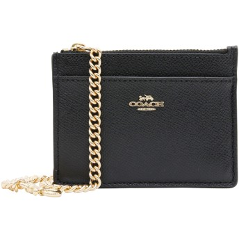 CHAIN CARD CASE / カードケース/ 76539