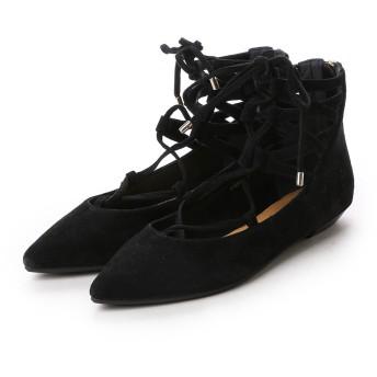 プーペ PUPE p16s13 (black)