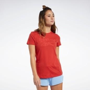 トレーニング エッセンシャルズ グラフィック Tシャツ / Training Essentials Graphic Tee