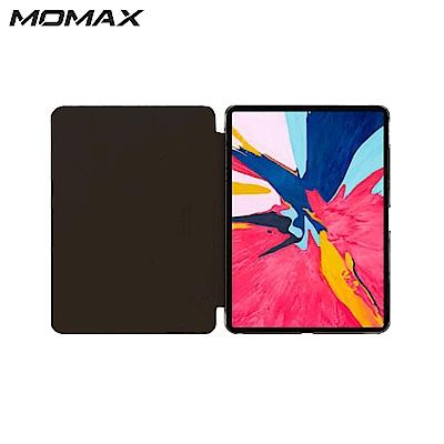 MOMAX Flip Cover 連筆槽保護套 iPad Pro12.9″ 2018