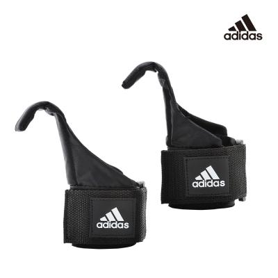 Adidas Strength 吊鉤式舉重助力帶 ADGB-12140