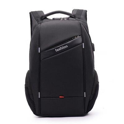 電腦背包 雙肩包男士背包大容量簡約休閒旅行旅遊電腦包大學生百搭系列『XY2238』