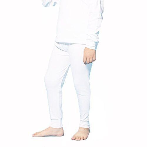 lovin baby 4件一王美台灣製素面男童衛生褲