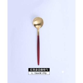 ディナーカトラリー ナイフ フォーク スプーン キッチン カトラリー ステンレス製 ファミリー カトラリー ライトグレー