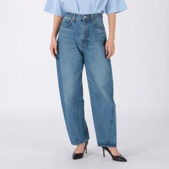 INSCRIRE(アンスクリア)/Deformation Pants