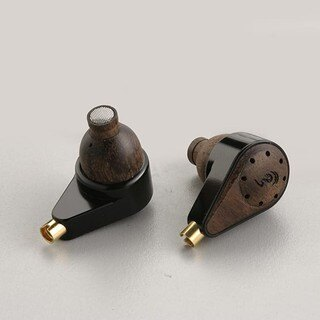 oBravo eamt-2w 氣動式 高音 耳道式耳機 | 金曲音響
