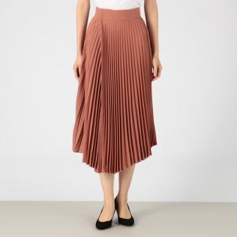 VINCE.(ヴィンス)/スカート
