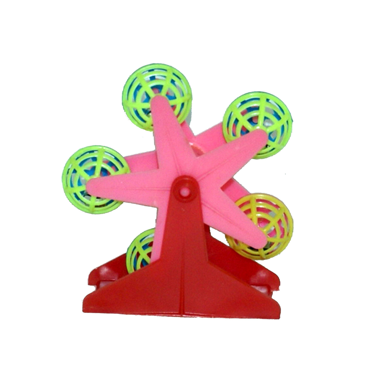 日本水吉mitsuyoshi 鳥玩具