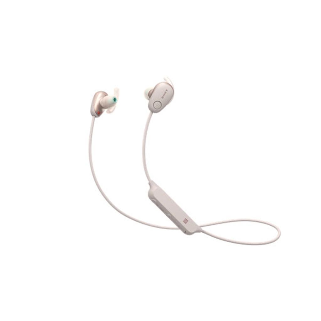 SONY | WI-SP600N 無線降噪運動防水入耳式耳機