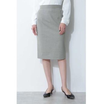 【ボッシュ/BOSCH】 T/Wハンドウォッシャブルセットアップスカート