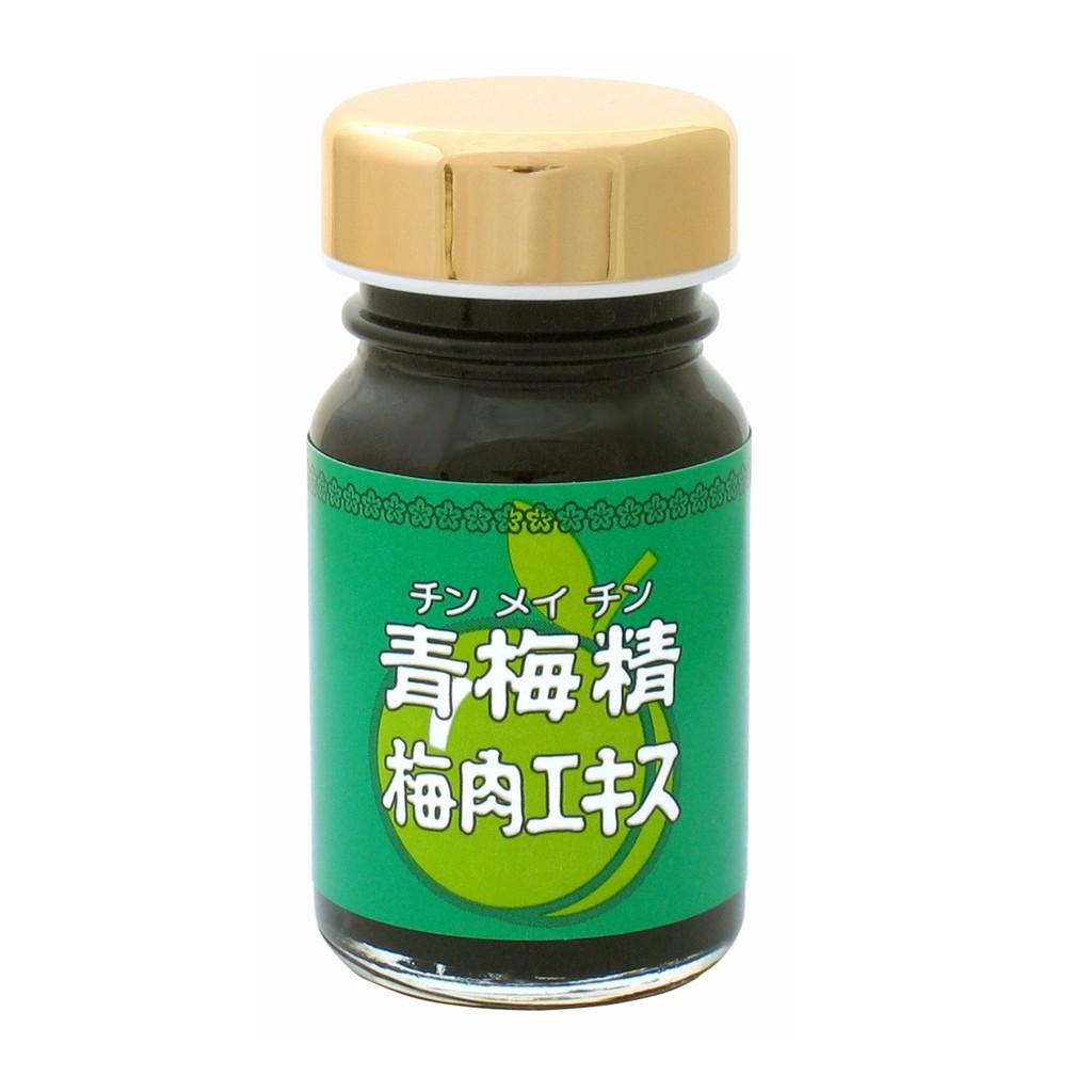 【青梅之家】日本超濃縮青梅精 30g (幫助排便/調整體質/幫助入睡/幫助代謝)