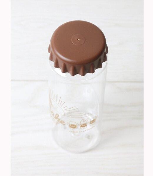 【限時結帳領券現折30】【宇宙人 冷水壺】宇宙人 冷水壺 冷水瓶 日本正版 該該貝比日本精品