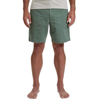 [ハウラーブラザーズ] メンズ ハーフ&ショーツ Clarksville Walk Short - Men's [並行輸入品]