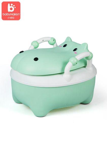 兒童坐便器女寶寶馬桶座便器凳嬰幼兒抽屜式尿盆男小孩便盆
