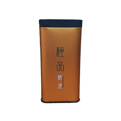 【新造茗茶】特選錫蘭紅茶(立體茶包3g x 25入)