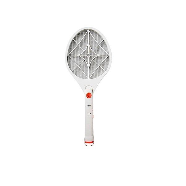 勳風  電蚊拍 HF-936A