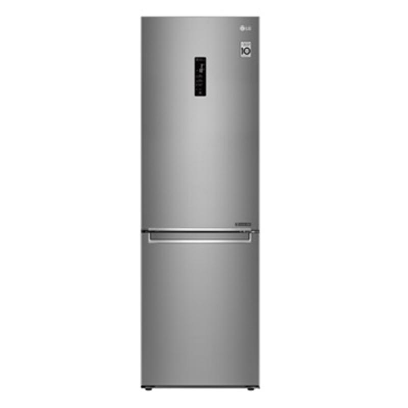 LG GW-BF389SA變頻上下門雙門冰箱343L