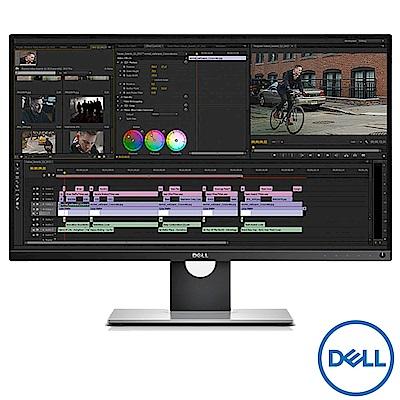 DELL UP2716D 27型 IPS 薄邊框電腦螢幕