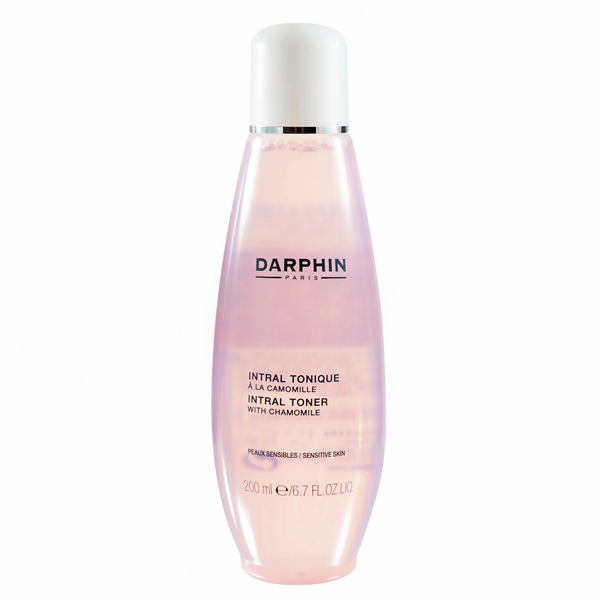 【Darphin 朵法】全效舒緩化妝水 200ml