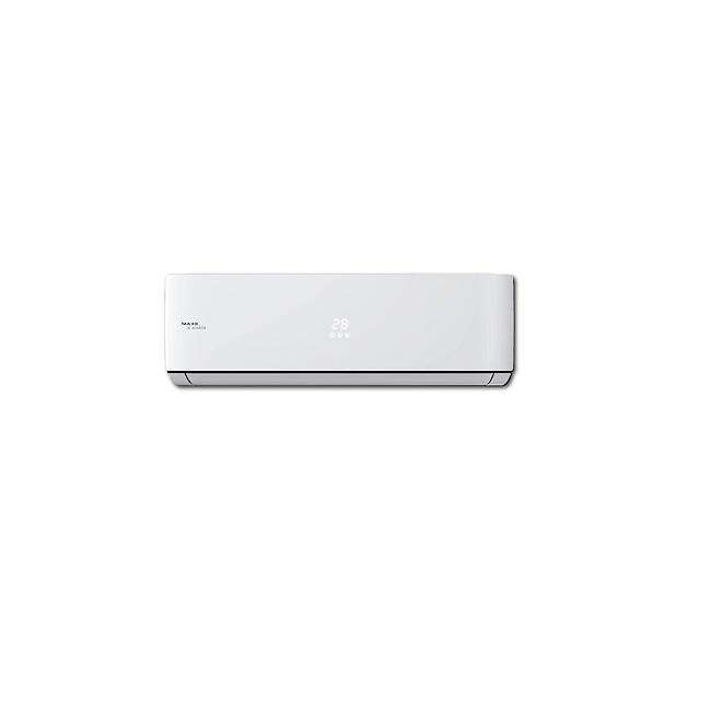 MAXE 萬士益 3-5坪變頻一對一壁掛冷專型冷氣 MAS-23CV32/RA-23CV32