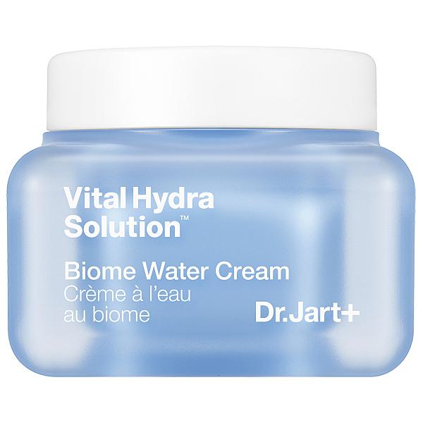 Dr.Jart+ +活力保濕平衡水凝霜50ml