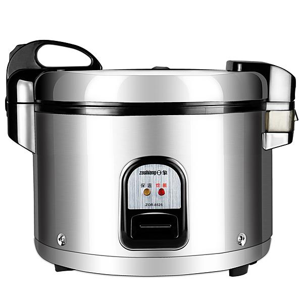 日象 4.5公升炊飯立體保溫電子鍋 ZOR-8525
