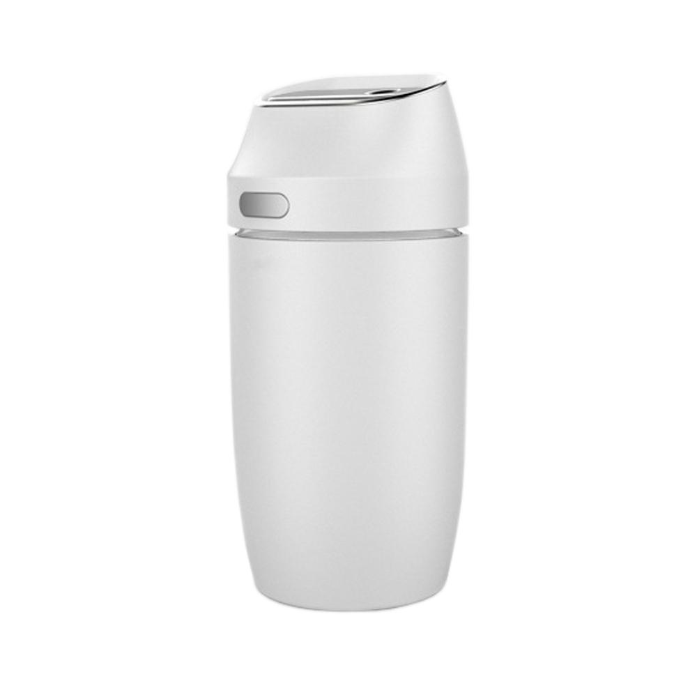 品菲特PINFIS 加濕器 超聲波霧化水氧機 MJ-016