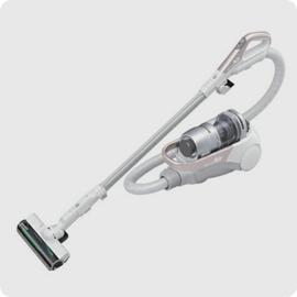 【領券折300】 夏普 SHARP【EC-AS700】吸塵器 自走式 無線 充電 氣旋吸頭 樂天年貨大街