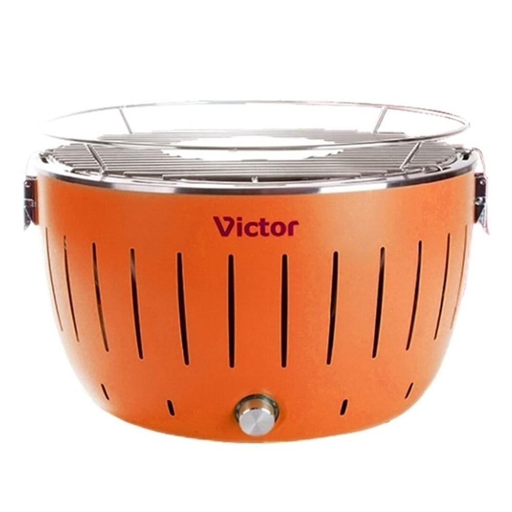 Victor 便攜式無煙烤肉爐(加贈提袋) VCK-2328