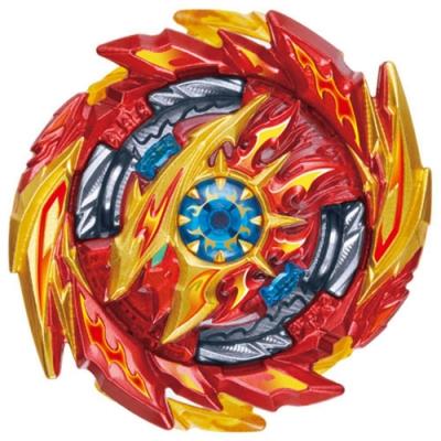 戰鬥陀螺 BURST#159 SH 超級赫伯隆 超王系列 BEYBLADE TAKARA TOMY