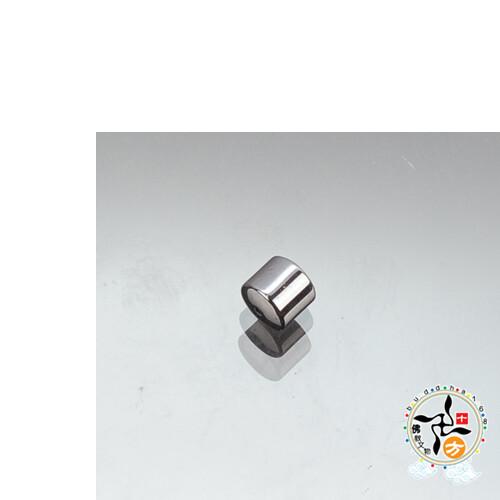 健康磁石 圓柱珠  配件2個 十方佛教文物