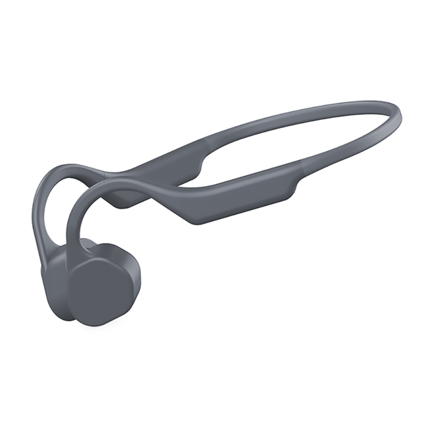 WiWU | Marathon 馬拉松系列骨傳導藍牙運動耳機-Ma1