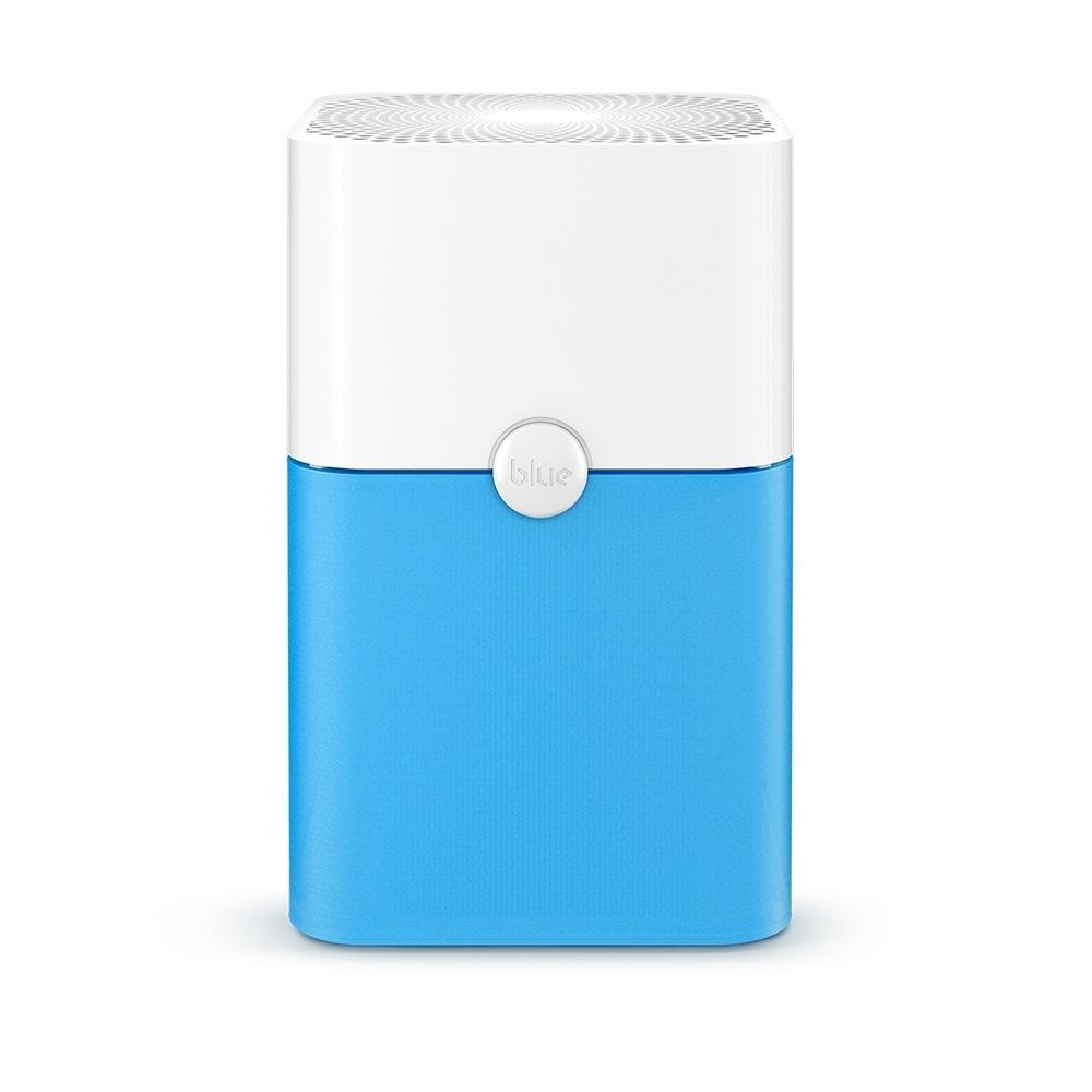 瑞典 Blueair 15-25坪 抗PM2.5過敏原空氣清淨機 BLUE PURE 231