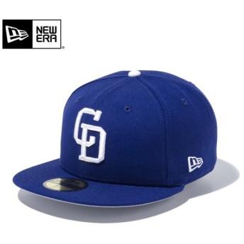【メーカー取次】 NEW ERA ニューエラ 59FIFTY NPBクラシック 中日ドラゴンズ 2004 12490438 キャップ メンズ プロ野球 帽子 ブランド【Sx】