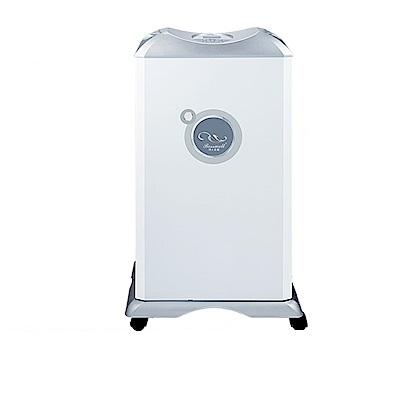BOSSWELL 博士韋爾 抗敏除菌空氣清淨機 ZB2300SW