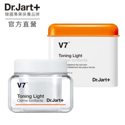 Dr.Jart+ +V7維他命超肌光鑽白霜 50ML